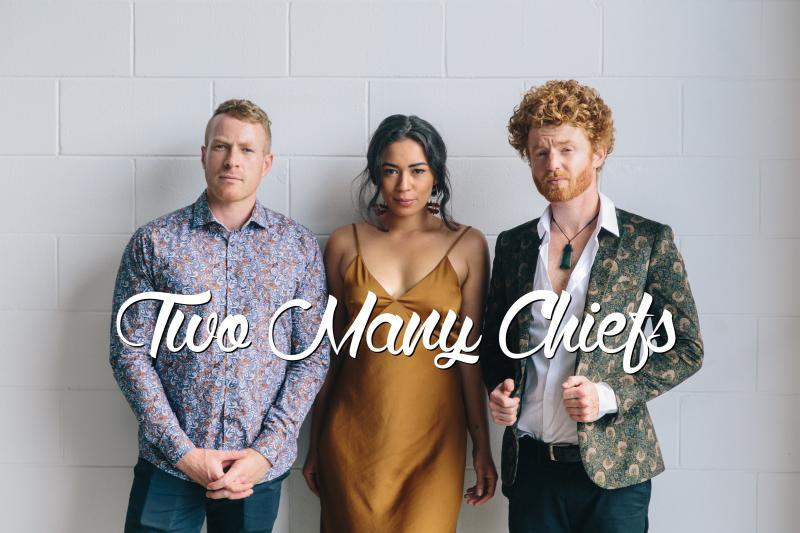 auckland wedding cover band